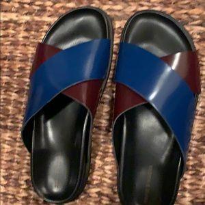 Sofie D'Hoore sandals